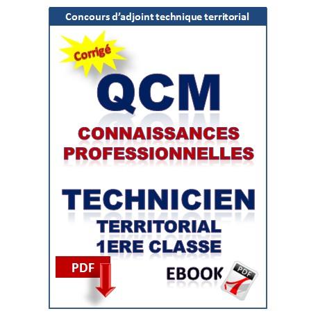 Technicien territorial ccmr - Grille indiciaire animateur territorial ...